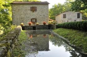 Mulino Taccaia