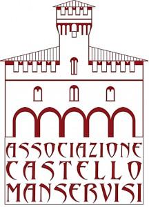 logo_sito_