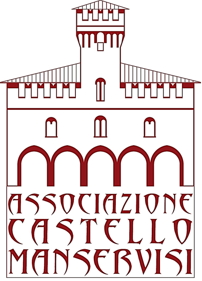 Castello Manservisi. Centro espositivo, culturale e turistico