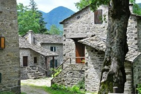 Borgo di Tresana