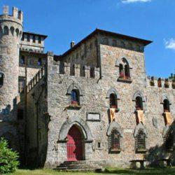 castello_manservisi_2003